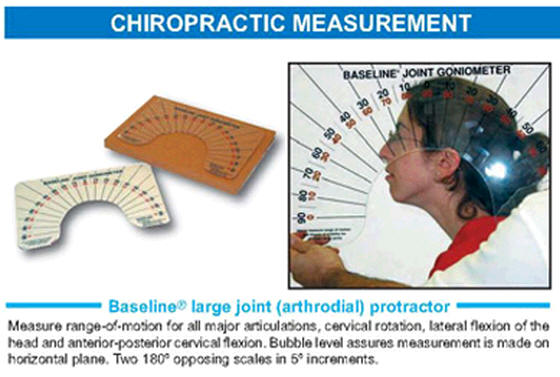 Baseline20Arthrodial20Protractor2