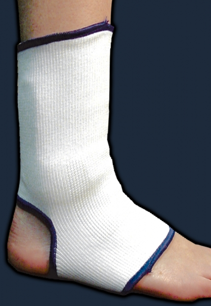 Compressive_Ankle_Support_1