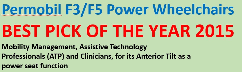 permobil f3 f 5 power wheelchair best pick of the year 2015