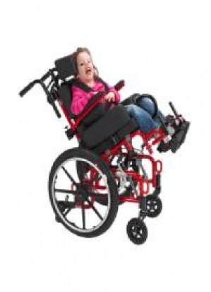 Child_Wheelchair_4c7c8a1b8b7b6.gif
