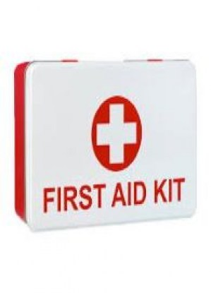 First_Aid_Kit_4df5a8e5d4649.jpg