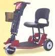 Motorised_Scoote_52afda89691f8.jpg