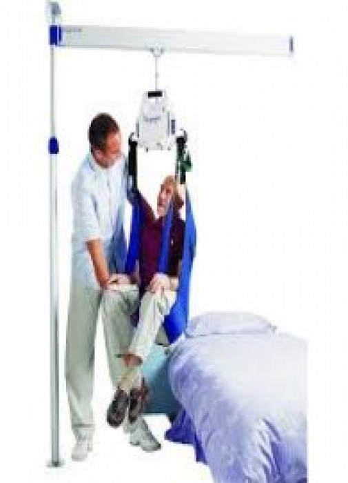Patient_Hoists_4fe182aa41b54.jpg