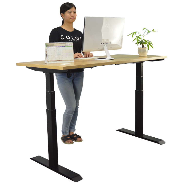 Height Adjustable Desk | Therapy Tables and Frames