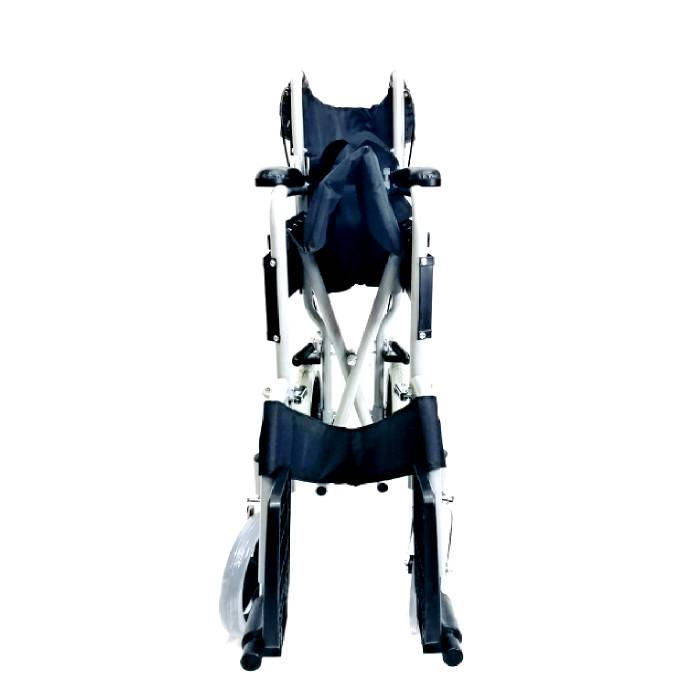 ALLEGRO Transport Chair