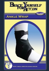 Ankle_Wrap_Unive_520df07df3f90.jpg
