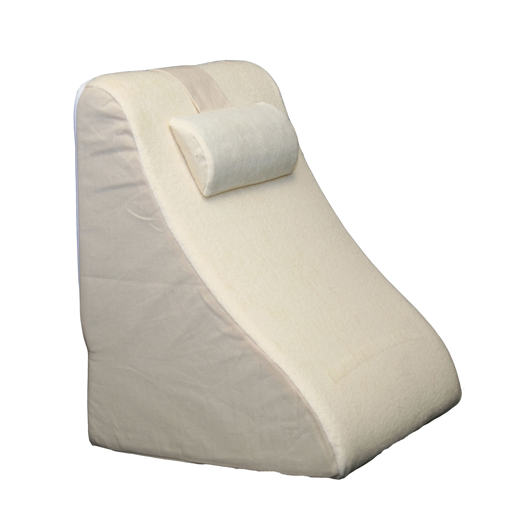 memory wedge cheer beds foam bed by products collection collections pillow