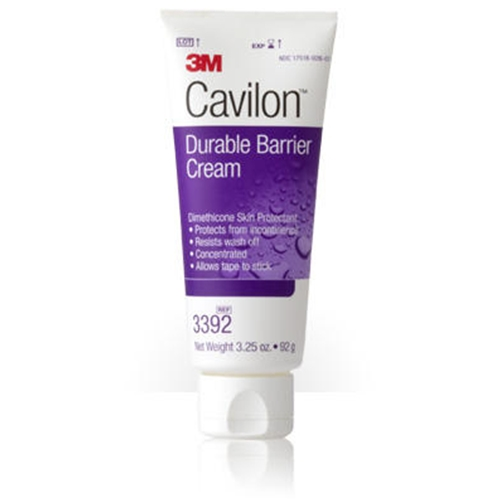 Cavilon Durable Barrier Cream 92g