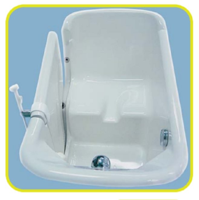 walk in bathtub. GK HERA WALK IN SIT BATHTUB 2 Walk In Sit Bathtub BASIC MODEL  Shower Equipment
