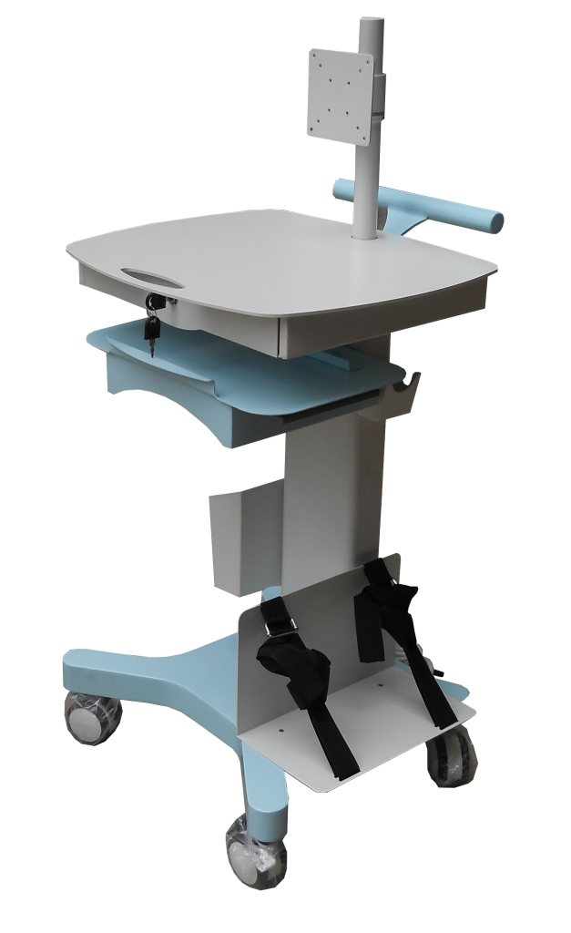 Mobile Workstation Trolley Jd 0306 1 Ward Amp Clinic Furniture