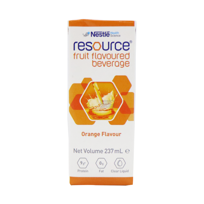 Resource Fruit Beverage Orange