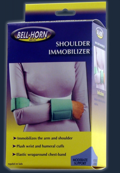 Shoulder_Immobil_4ea8f40cbc716.jpg
