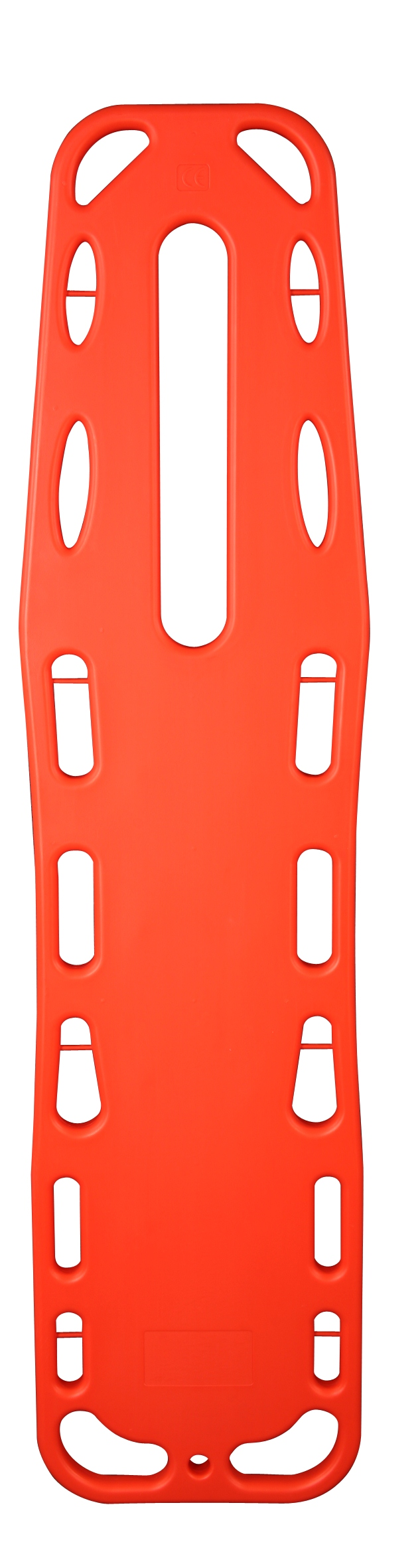 spine board ydc 7a1 rescue evacuation