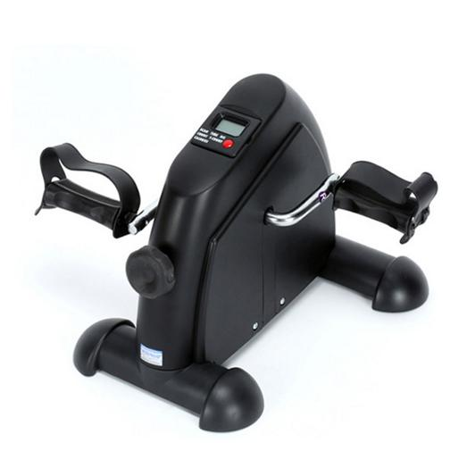 Pedal Exerciser with Display Heavy Duty
