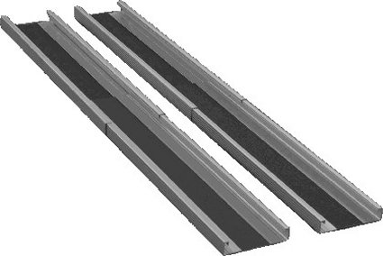 Telescopic_Ramp__4c7743b40eb6d.jpg