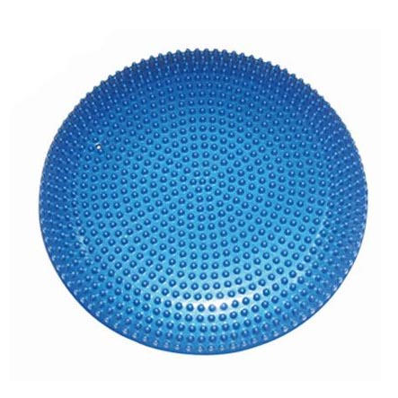 Air Cushion Round 33cm QJ-MG006