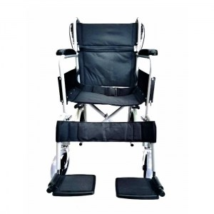ALLEGRO Transport Chair-CA9731LFH-01