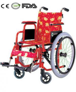 Child_wheelchair_4fd5af4d7c6ac.jpg