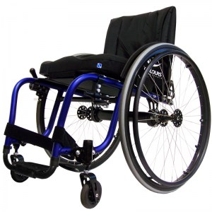 COLOURS WHEELCHAIR_spazz_g_2_04_14_001