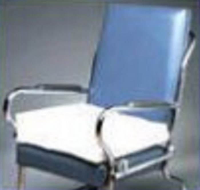 Chair_Protection_4c720a984248f.jpg