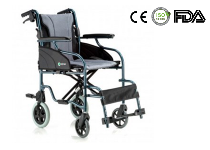 Comfort K3 transport chair_300x0 edited