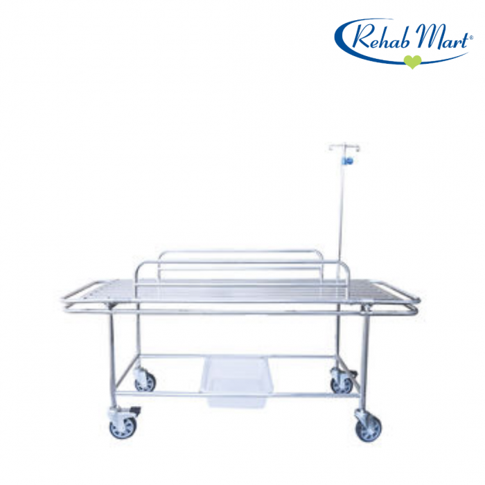 Patient_Trolley__4dccbdb147561.jpg