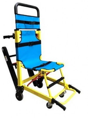 EVACUATION CHAIR YDC-5T1