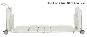 FloorLineIPlus UltraLow Level