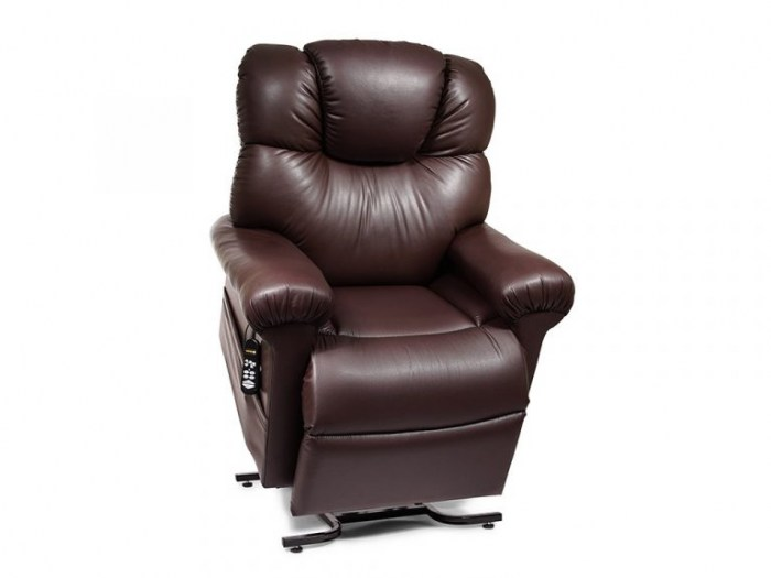 Golden lift recliner chair power cloud