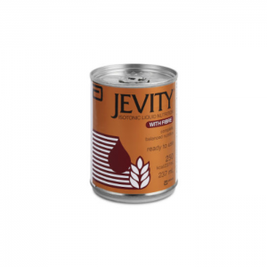 JEVITY Liquid