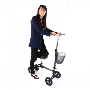 Rental Knee Walker  Knee Scooter