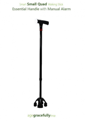 Smart_Small_Quad_Walking_Stick_Essential_1024x1024