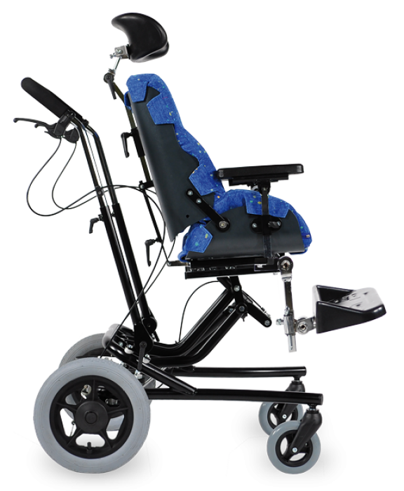 VARIABEL3_PHYSIOPUNKT Stroller1