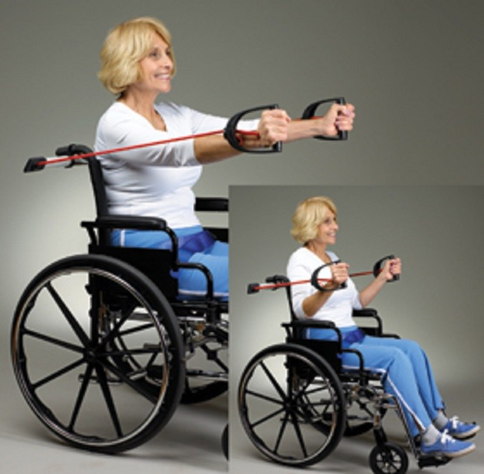 Wheelchair_Worko_4fe3d535b944e.jpg