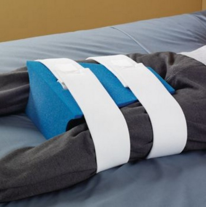abduction-pillow-rolyan