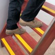 anti slip non skid tape1