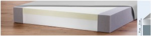burmeier-visco-elastic-foam-mattress-p2