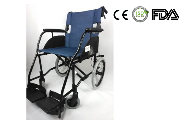 comfort-rehab-mart-basic-16-in-wheelchair_300x0