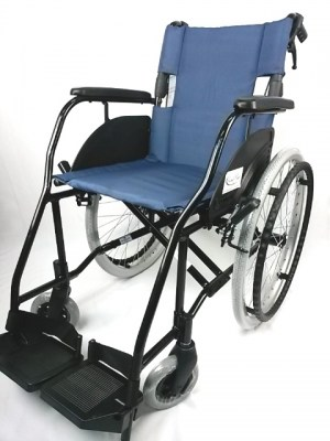 comfort-rehab-mart-basic-22-in-wheelchair2