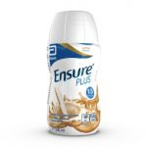 ensure_plus_coffee_200ml