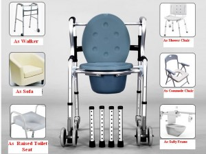 hh517sn---6-in-1-commode-walker