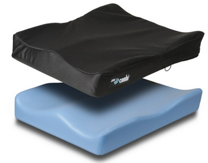 jay-soft-combi™-p-cushion