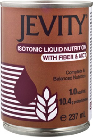 jevity_liquid_237ml