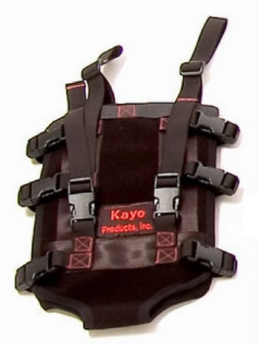 kaye-suspension-harness