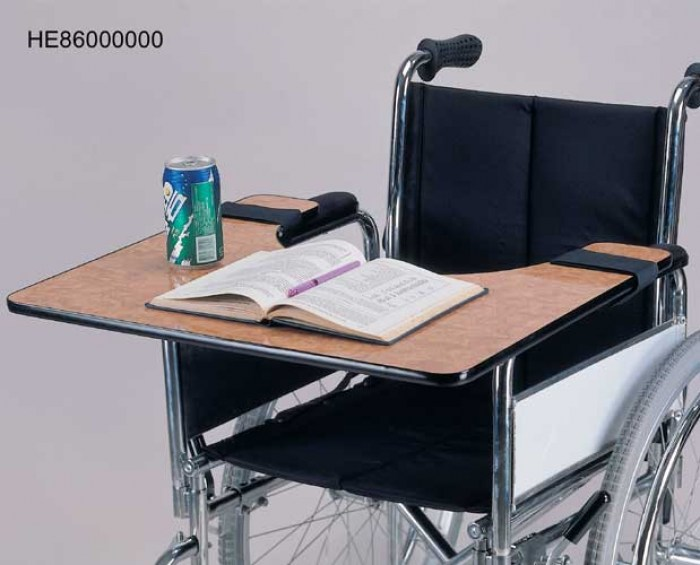 maxhealth-wheelchair-dining-tray-he86000000l