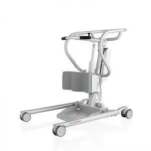 mini-lift-160-sit-to-stand-handicare