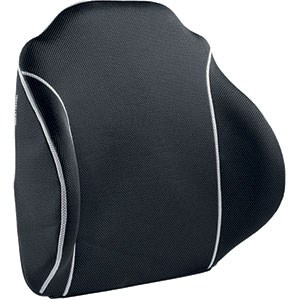 netti-stabil-back-cushion