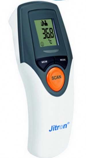 non-contact-forehead-thermometer-jtmi-603m