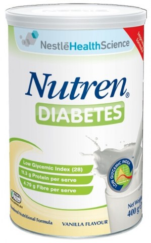 nutren-diabetes-powder_pack-shot