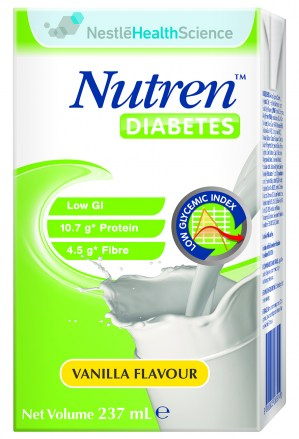 nutren-diabetes_pack-shot